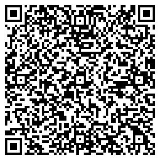 QR-код с контактной информацией организации TOO TUKA Co