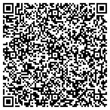 """QR-код с контактной информацией организации Общество с ограниченной ответственностью ТОО """"Сайхинстройсервис"""""""