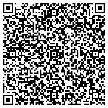 QR-код с контактной информацией организации Сентрас Иншуранс