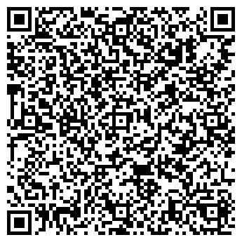 QR-код с контактной информацией организации Субъект предпринимательской деятельности ТОО ТК Энергия