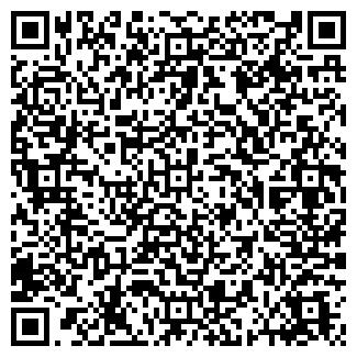 QR-код с контактной информацией организации ИП Керимшев ЕС