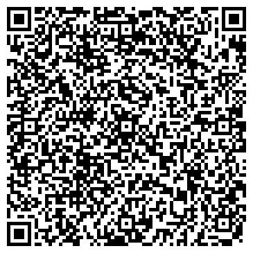 """QR-код с контактной информацией организации Субъект предпринимательской деятельности ТОО """"Караганда СпецТехнология"""""""