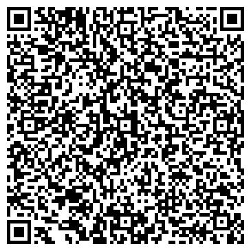 QR-код с контактной информацией организации ТОО Ай Транс Компани