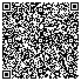 QR-код с контактной информацией организации Столичный Сантехник