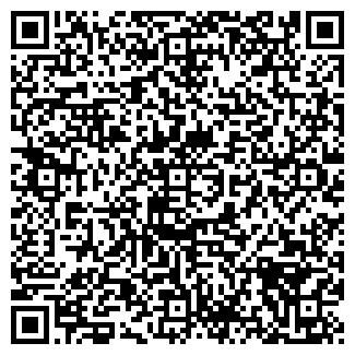 """QR-код с контактной информацией организации ИП """"Лютик"""""""