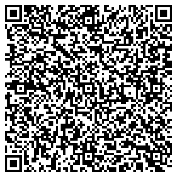 QR-код с контактной информацией организации Bastau Trans Service