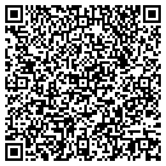 QR-код с контактной информацией организации ИП «Архипов В»