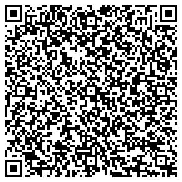 """QR-код с контактной информацией организации Общество с ограниченной ответственностью ООО """"Аксонет"""""""