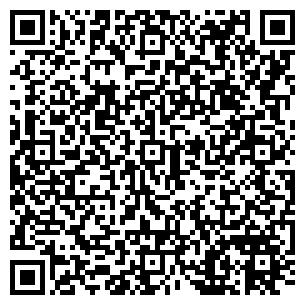 QR-код с контактной информацией организации Ип кобцев