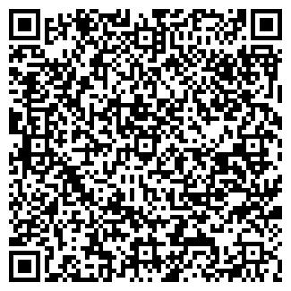 QR-код с контактной информацией организации Частное предприятие ИП БЕЙСЕМБАЕВ ММ