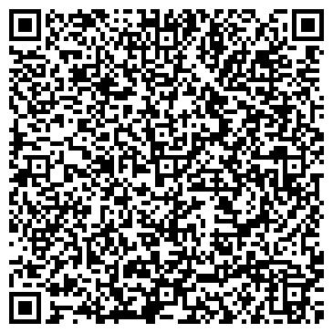 """QR-код с контактной информацией организации фотостудия """"резонанс"""""""