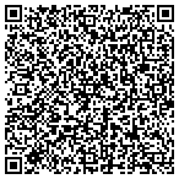 QR-код с контактной информацией организации Elyte Group «NAUMA»