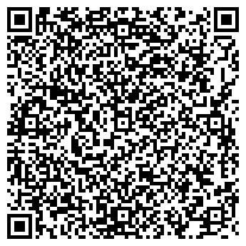 QR-код с контактной информацией организации ИП Джайлибаев С.Т