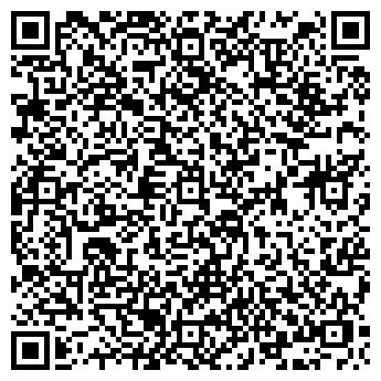 QR-код с контактной информацией организации Частное предприятие ИП Кукарских О.А