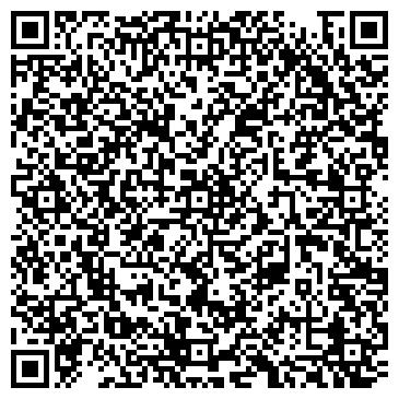 QR-код с контактной информацией организации YKTrendy