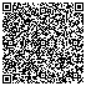 """QR-код с контактной информацией организации ИП """"Нехорошев О. С"""""""