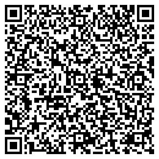 QR-код с контактной информацией организации SONORA RW LTD