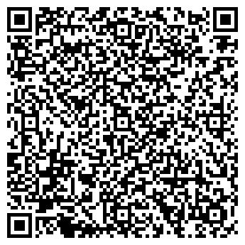 """QR-код с контактной информацией организации ИП """"Габбасов О.И."""""""