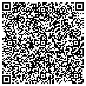 QR-код с контактной информацией организации Альфа Силинг, ИП Дорофеев