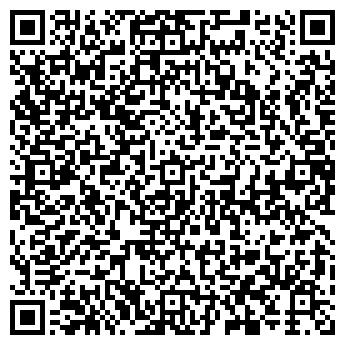 QR-код с контактной информацией организации ДЕЖУРНАЯ АПТЕКА