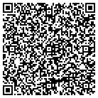 """QR-код с контактной информацией организации ИП """"Токарь"""""""