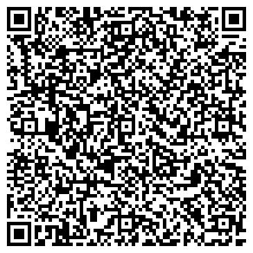 """QR-код с контактной информацией организации Юридическая компания """"МАТАЙ -7"""""""