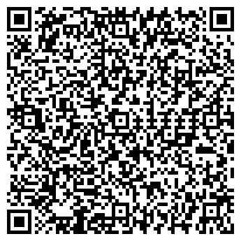 """QR-код с контактной информацией организации ИП """"Идеал СБ"""""""