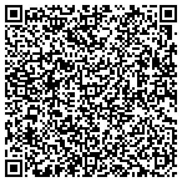 """QR-код с контактной информацией организации ТОО """"Техноком-Астана"""""""