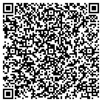 """QR-код с контактной информацией организации ТОО """"Жаилган-Астана"""""""