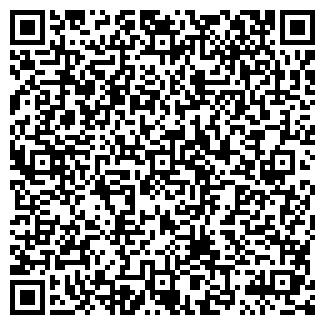 """QR-код с контактной информацией организации ИП """"Катерина"""""""