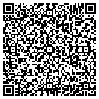 """QR-код с контактной информацией организации TK """"Diar"""""""