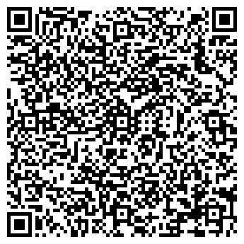 QR-код с контактной информацией организации ИП Боровский С.А.
