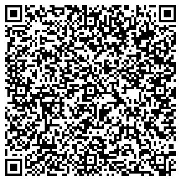 """QR-код с контактной информацией организации ЧТУП """"Униспецтранс"""""""