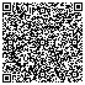 QR-код с контактной информацией организации ИП Лайковский О.Б.
