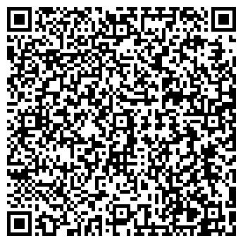 QR-код с контактной информацией организации Yalamebel