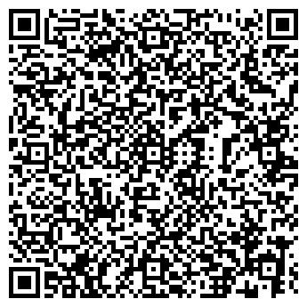 QR-код с контактной информацией организации ИП Якунченко С.С