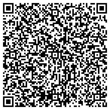 QR-код с контактной информацией организации ИП Самойленко А.А.