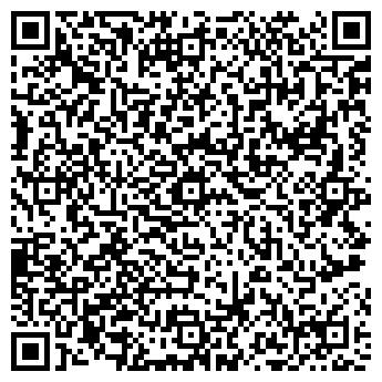 """QR-код с контактной информацией организации Частное предприятие ОДО """"А-КурС"""""""