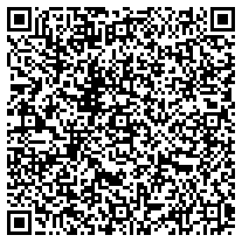 QR-код с контактной информацией организации Другая ИП Бруй Е.И.