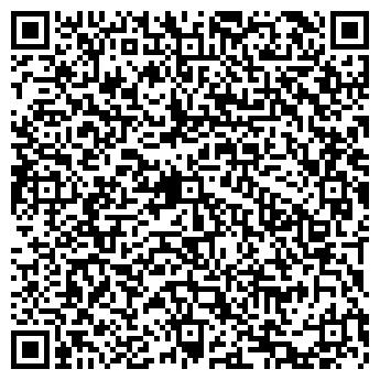 QR-код с контактной информацией организации ип семененя