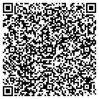 QR-код с контактной информацией организации Частное предприятие ЧУП «РИТЭЛ ЛЮКС»