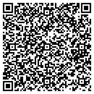 QR-код с контактной информацией организации И.П.БОГУК С.С