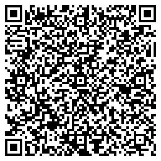 QR-код с контактной информацией организации Flash01