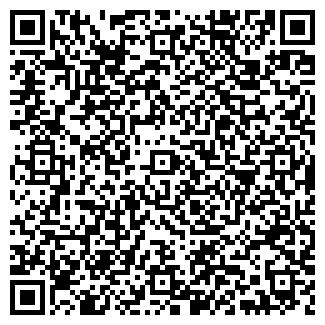 QR-код с контактной информацией организации ИП Сливец