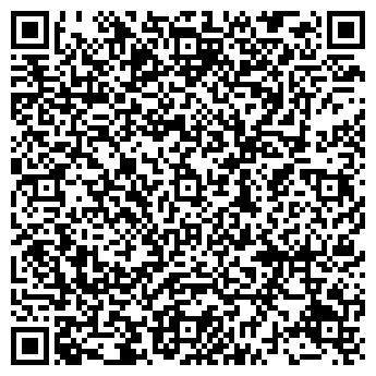 QR-код с контактной информацией организации ИП Соболевский Е.М.