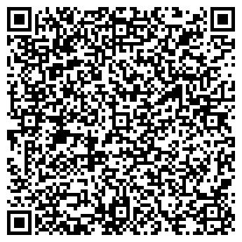 QR-код с контактной информацией организации ИП Терлецкий