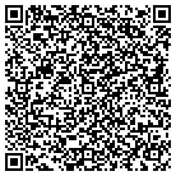 """QR-код с контактной информацией организации ип""""Романовский"""""""
