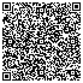 QR-код с контактной информацией организации Металл гарант плюс