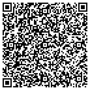 QR-код с контактной информацией организации ЧП Титовской
