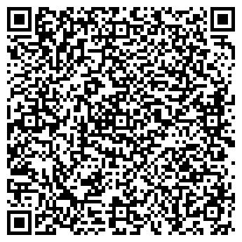 QR-код с контактной информацией организации Частное предприятие TitanContainers